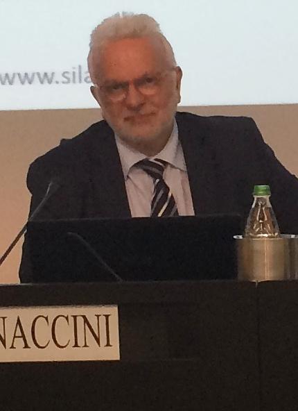 Stefano GIANNACCINI