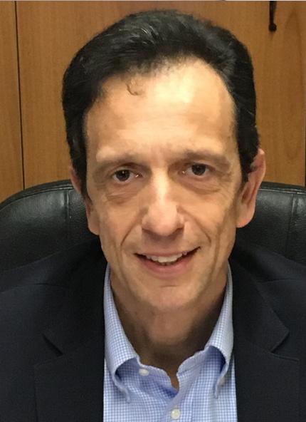 Alessandro PIERMARINI