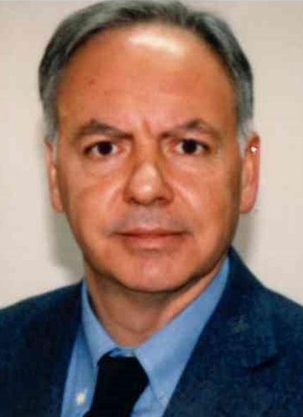 Carlo FERRARI