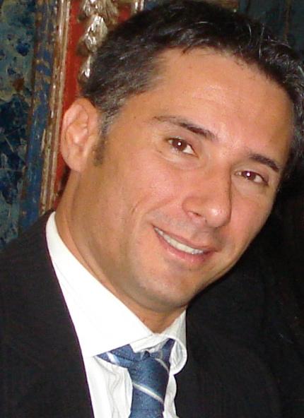 Dario MESSINEO