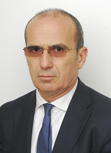 Marco BELLUMORE